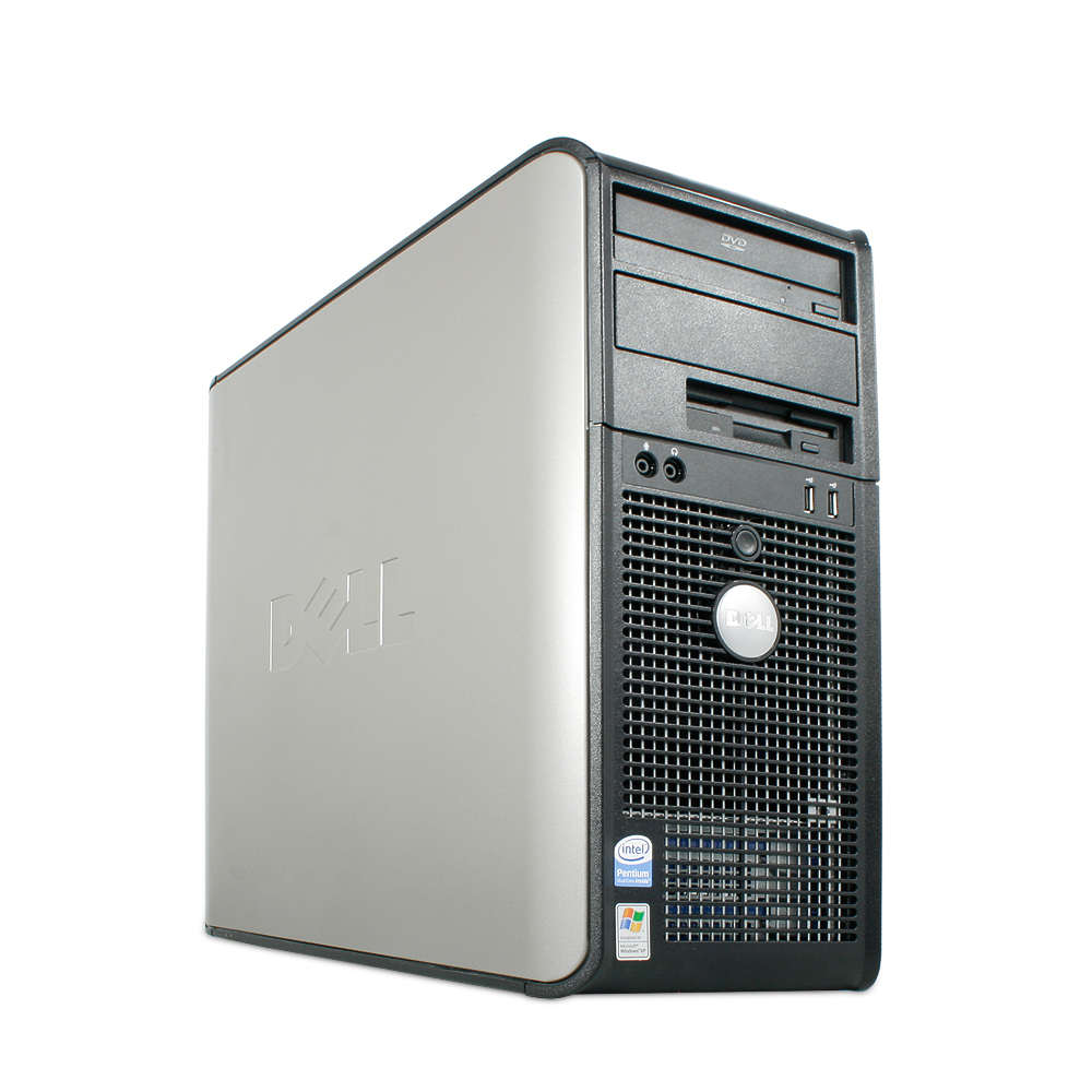 Dell Optiplex 330 Drivers For Xp Free Download
