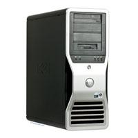 Beitragsbild: Dell Precision T7400 Workstation