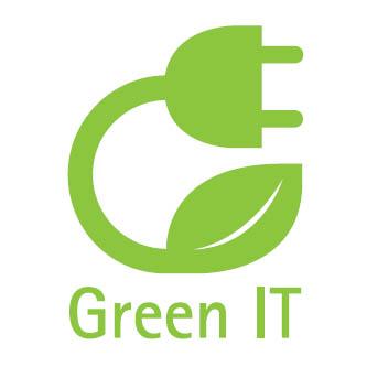 Beitragsbild: Green PC Technologie: ESPRIMO E und ESPRIMO P