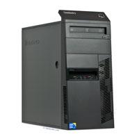Beitragsbild: Lenovo ThinkCentre M90