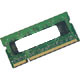 Markenspeicher SODIMM 2GB PC2-6400 DDR2 RAM