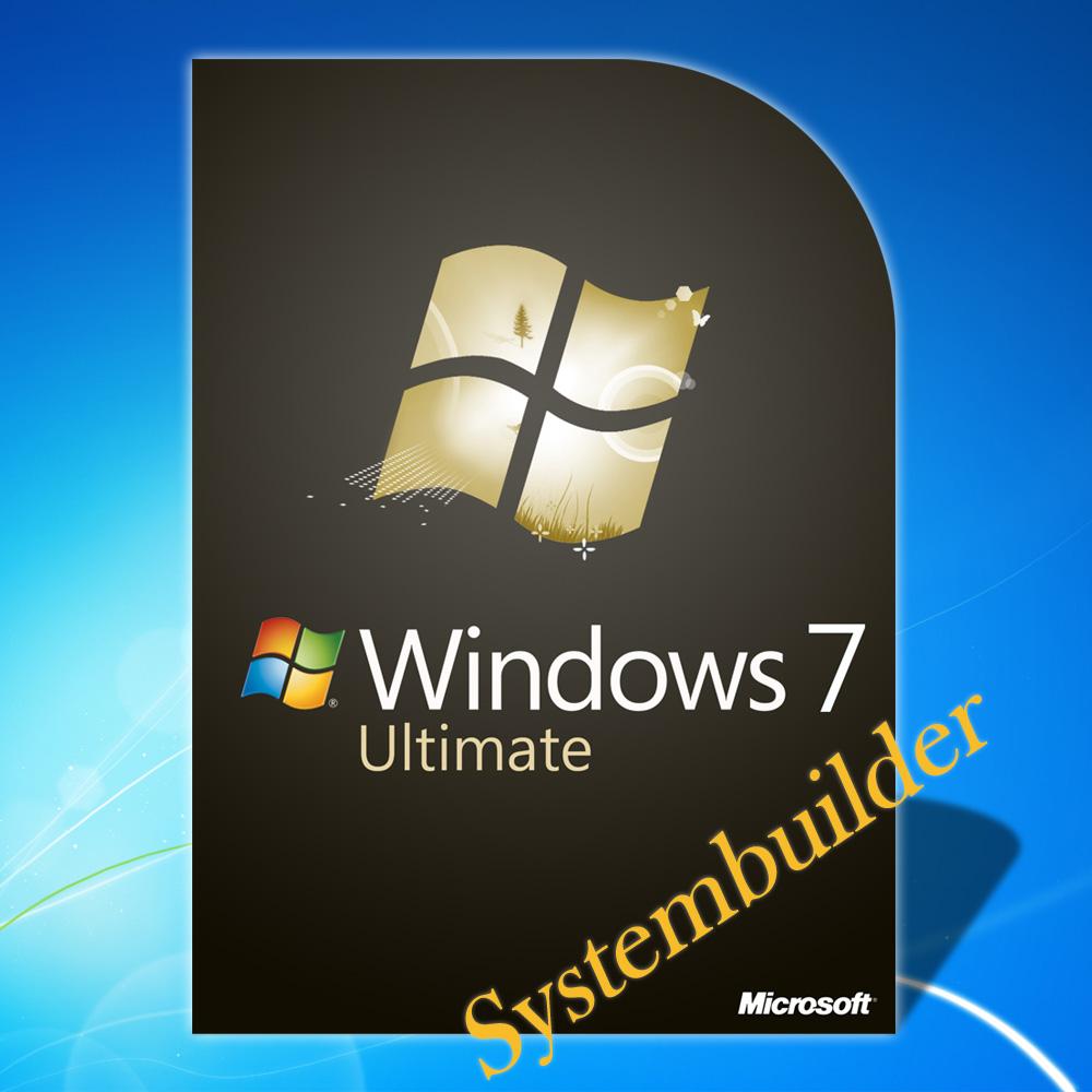 windows 7 ultimate free download softonic