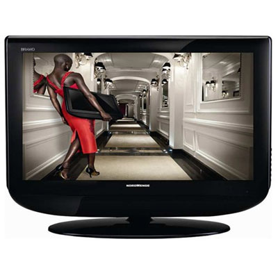 Nordmende-N325LDF-81-3cm-32-FULL-HD-20000-1-8ms-450cd-m-3x-HDMI-DVB-T-LCD-TV