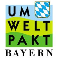 Beitragsbild: Umweltpakt Bayern. Wir machen mit! – Flyer