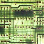 Beitragsbild: Green IT: Harlander.com vereint IT und Umweltschutz