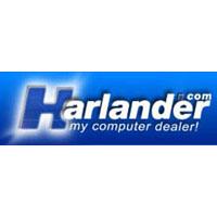 Beitragsbild: Harlander.com – ab sofort noch besser für Kunden und Umwelt