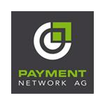 Beitragsbild: Sofortüberweisung als Zahlungsoption