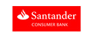 Santander - Finanzieren Sie Ihren Computer, Notebook ect...