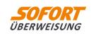 sofortüberweisung.de TÜV zertifiziert