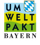 Umweltpakt Bayern - Wir machen mit!