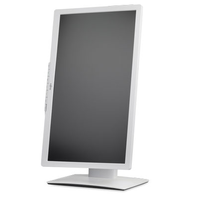 Fujitsu Display B23T-7 LED - 2
