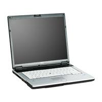 Beitragsbild: Fujitsu Siemens LifeBook E8310
