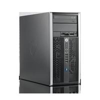 Beitragsbild: HP Compaq 6200 pro MT