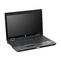 Beitragsbild: HP Elitebook 8540w