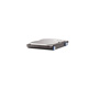 HP H2P67AA 750GB S-ATAII 6,35cm 2,5