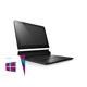 Lenovo ThinkPad Helix Ultrabook i5 3427U 2.8GHz