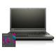 Lenovo ThinkPad T540p i5 4200M 2.5GHz 8GB Win7/8