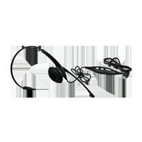 Beitragsbild: Jabra GN2000 USB Mono