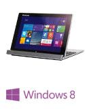 Lenovo IdeaPad Miix 2 10 64GB WiFi Windows 8.1