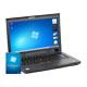 Lenovo ThinkPad L412 Core i5 520M 2.4GHz + Win 7