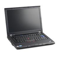 Beitragsbild: Lenovo ThinkPad T410