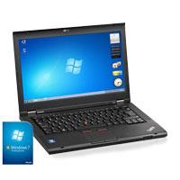 Beitragsbild: Lenovo ThinkPad T430