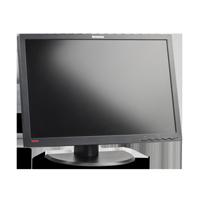 Beitragsbild: Lenovo ThinkVision LT2452p
