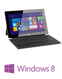 Microsoft Surface Pro 128GB Tablet i5 1.7GHz Win 8