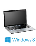 Toshiba Satellite S70-A-10T i3 3120M 2.5GHz Win 8