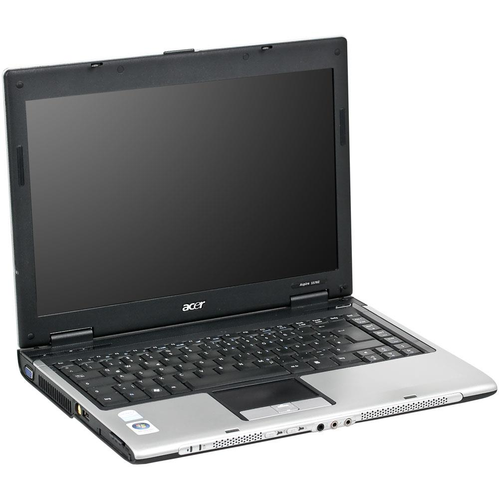 ACER ASPIRE 5572ZWXMI WINDOWS 7 DRIVER