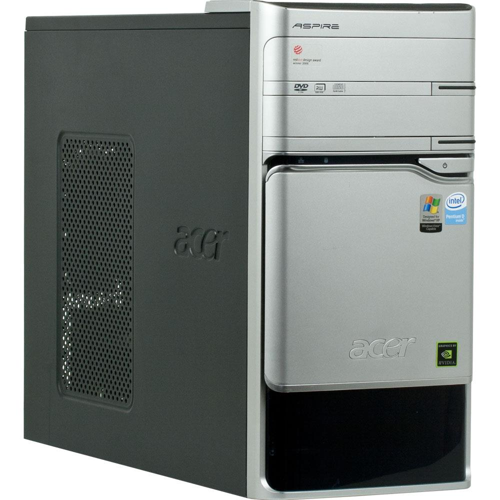 ACER ASPIRE E500 AUDIO DOWNLOAD DRIVERS