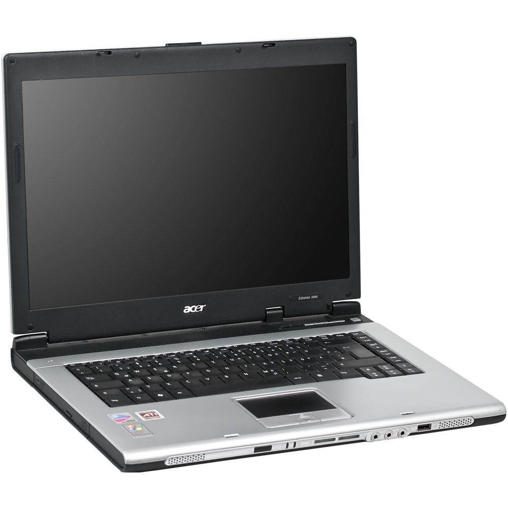 ACER EXTENSA 3001WLMI WINDOWS 8 X64 TREIBER