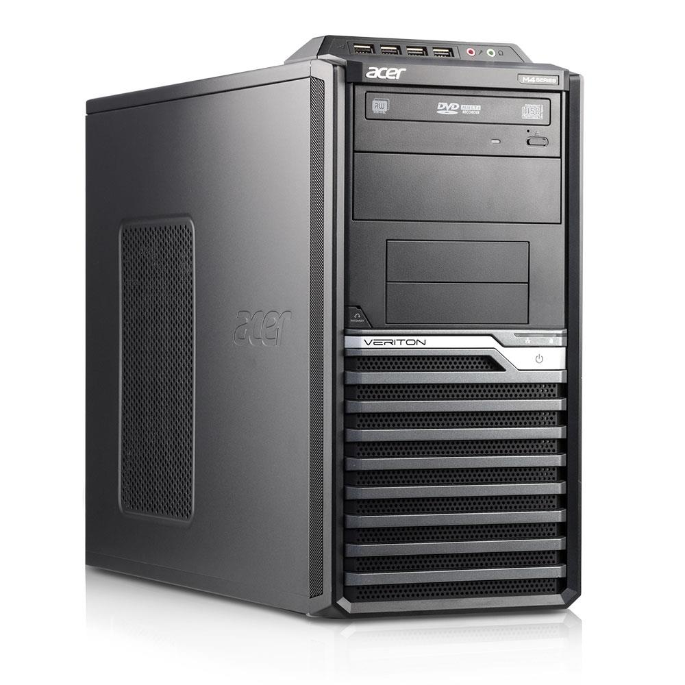 Acer Veriton M490G Intel SATA AHCI Driver Windows