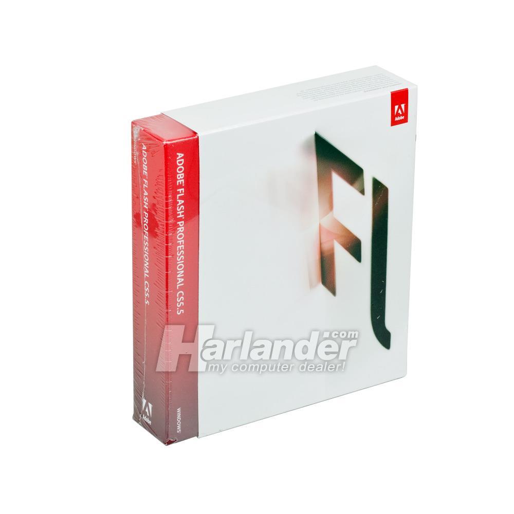 Adobe Flash Deutsch