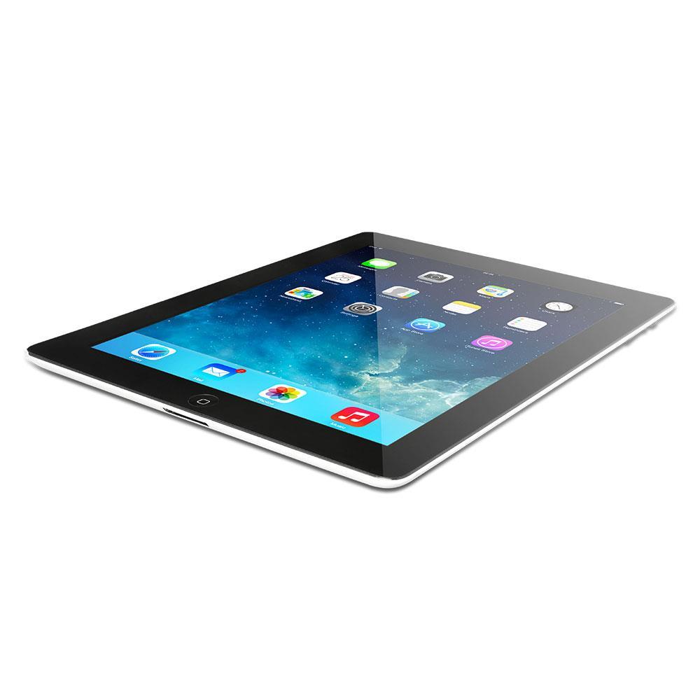 apple ipad 3 gebraucht tsa1 tablet 32 gb schwarz ios. Black Bedroom Furniture Sets. Home Design Ideas