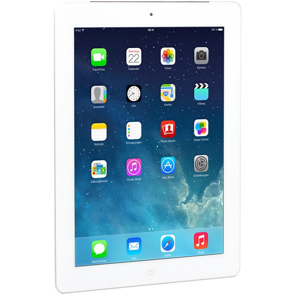 apple ipad 3 wifi cellular 16gb wei md597fd a 10036224. Black Bedroom Furniture Sets. Home Design Ideas