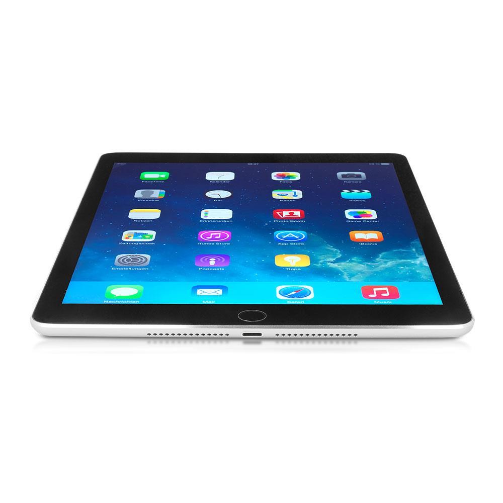 apple ipad air 2 gebraucht tsa3 tablet 128 gb spacegrau ios. Black Bedroom Furniture Sets. Home Design Ideas