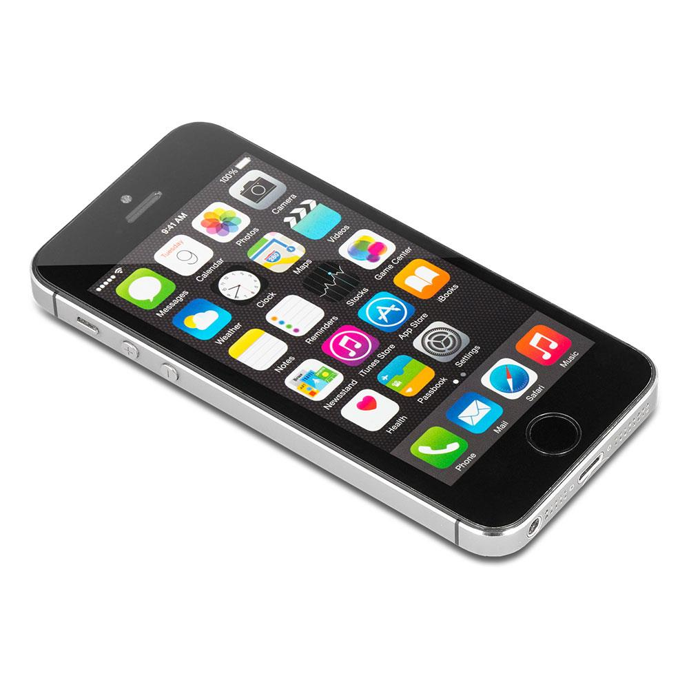 iphone 5s grau 32gb bamberg neu