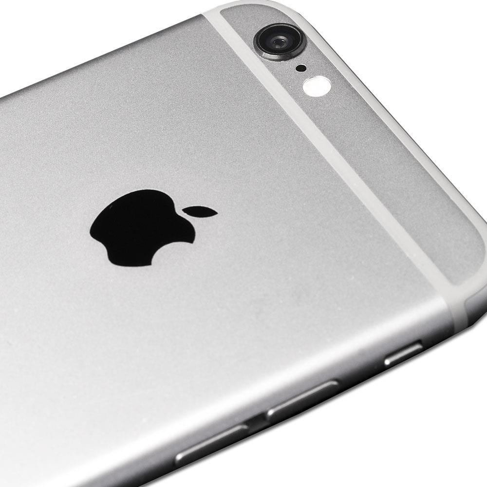 apple iphone 6 gebraucht tsb9 smartphone 64 gb spacegrau ios. Black Bedroom Furniture Sets. Home Design Ideas