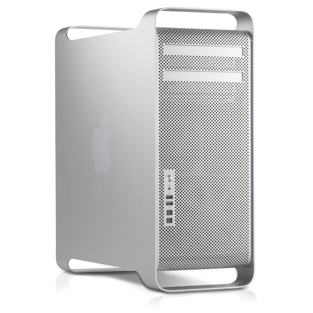 apple mac pro mitte 2012 workstation gebraucht pgg197. Black Bedroom Furniture Sets. Home Design Ideas