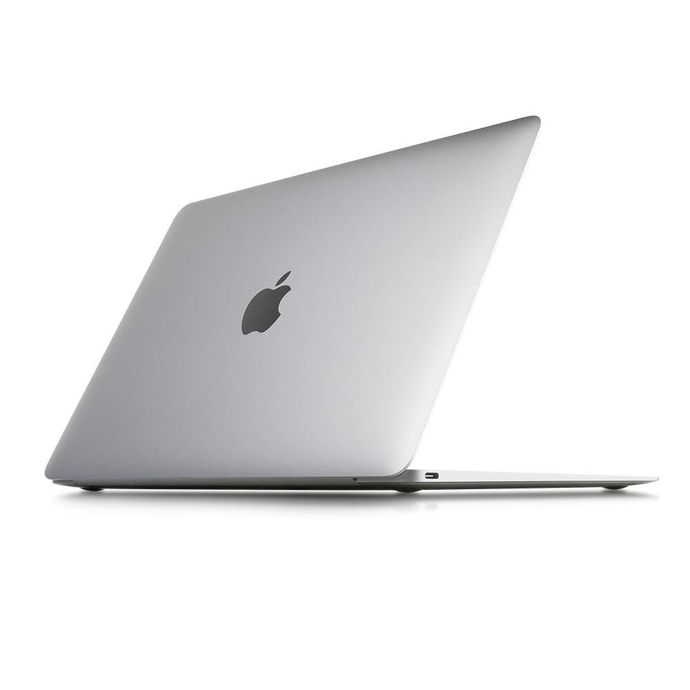apple macbook 12 notebook neu kaufen an1. Black Bedroom Furniture Sets. Home Design Ideas
