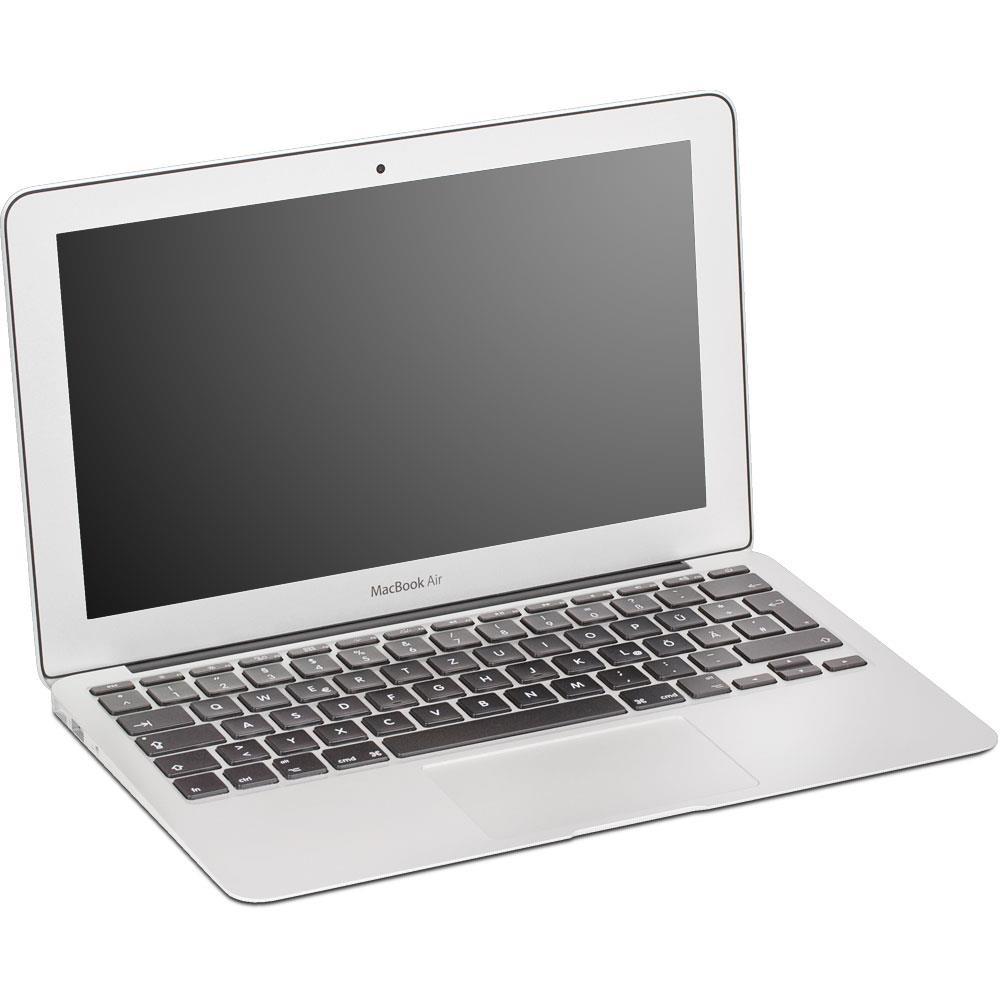 apple macbook air 11 core i5 2467m 1 6ghz 10033801. Black Bedroom Furniture Sets. Home Design Ideas
