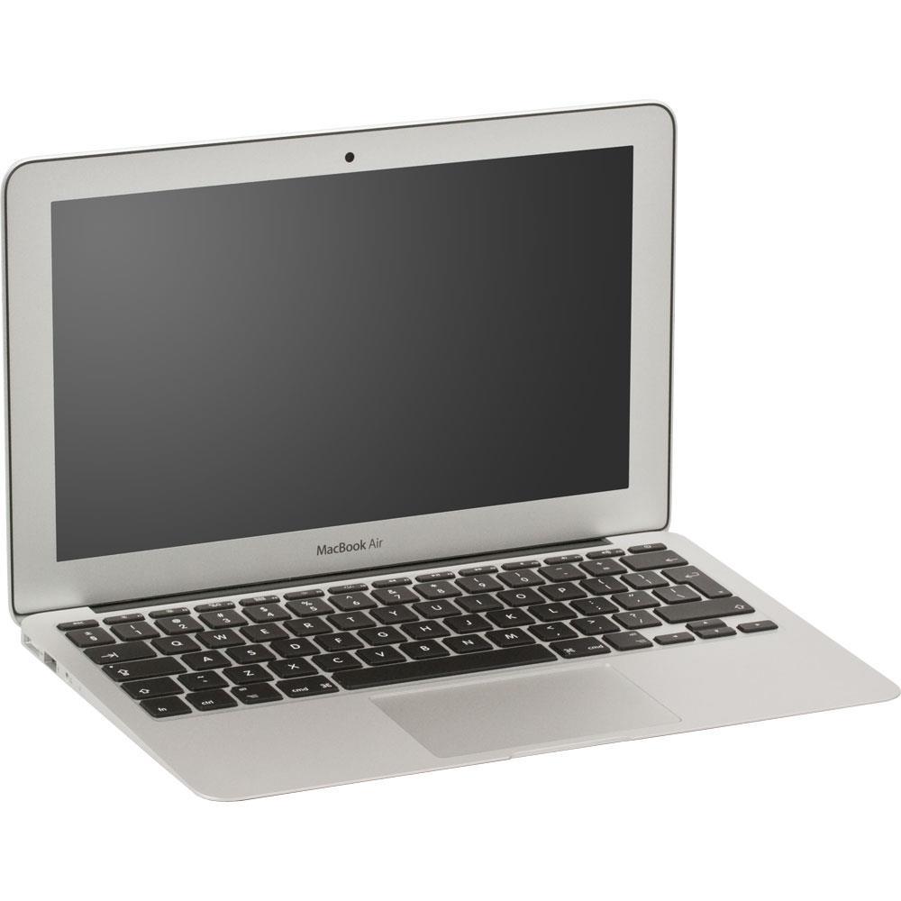 apple macbook air 11 mid 2012 i7 3667u 2 0ghz 10040103. Black Bedroom Furniture Sets. Home Design Ideas