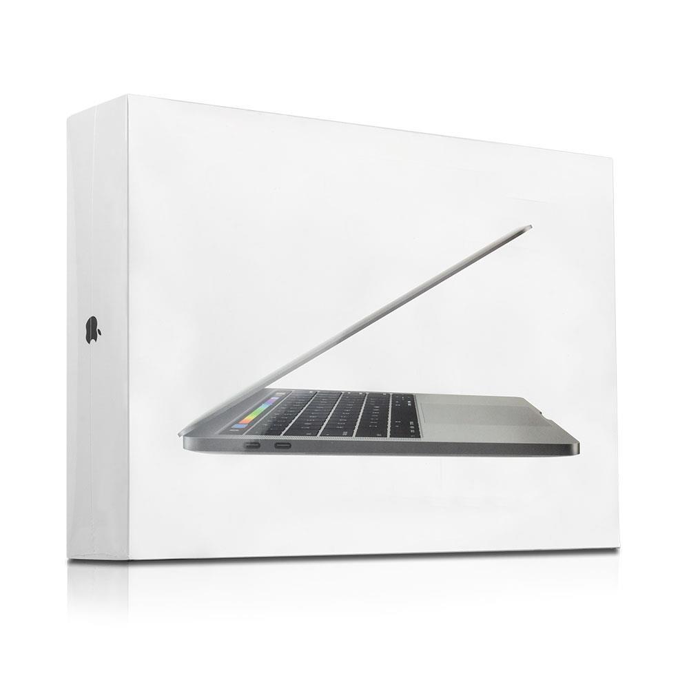 apple macbook pro 13 2016 notebook neu kaufen an1. Black Bedroom Furniture Sets. Home Design Ideas