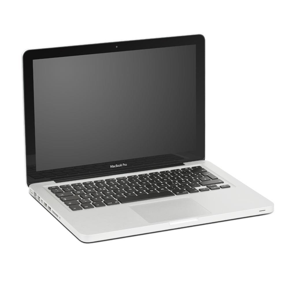 apple macbook pro 13 late 2011 notebook neu kaufen an1. Black Bedroom Furniture Sets. Home Design Ideas