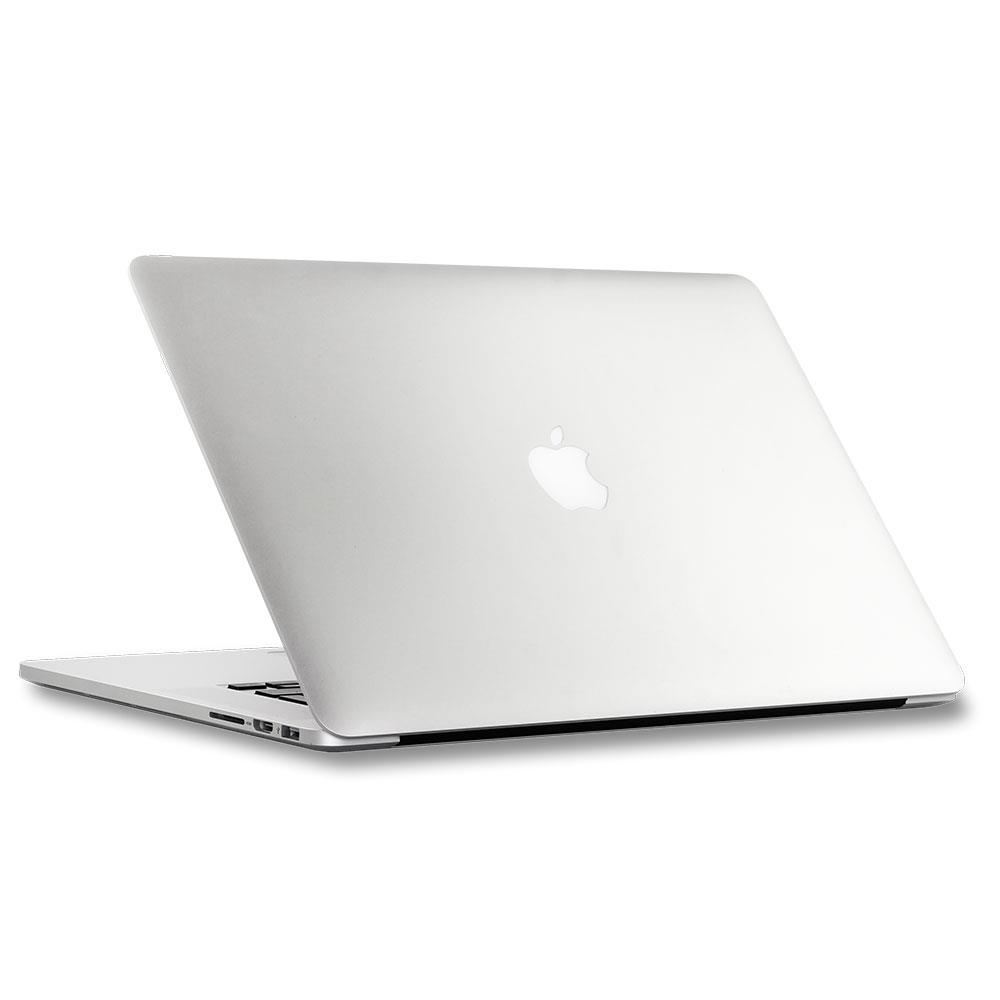apple macbook pro 15 mid 2015 notebook neu kaufen an1. Black Bedroom Furniture Sets. Home Design Ideas