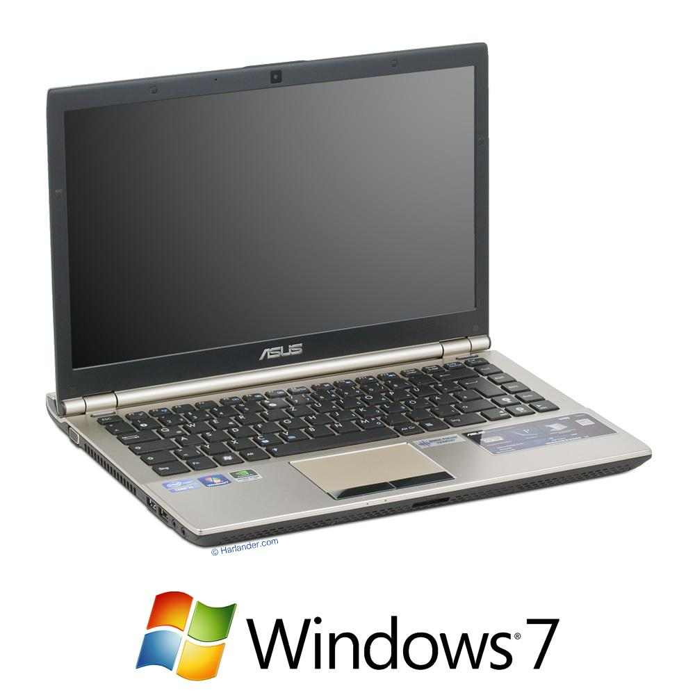 Asus U46SV Intel Wireless Display Windows 8