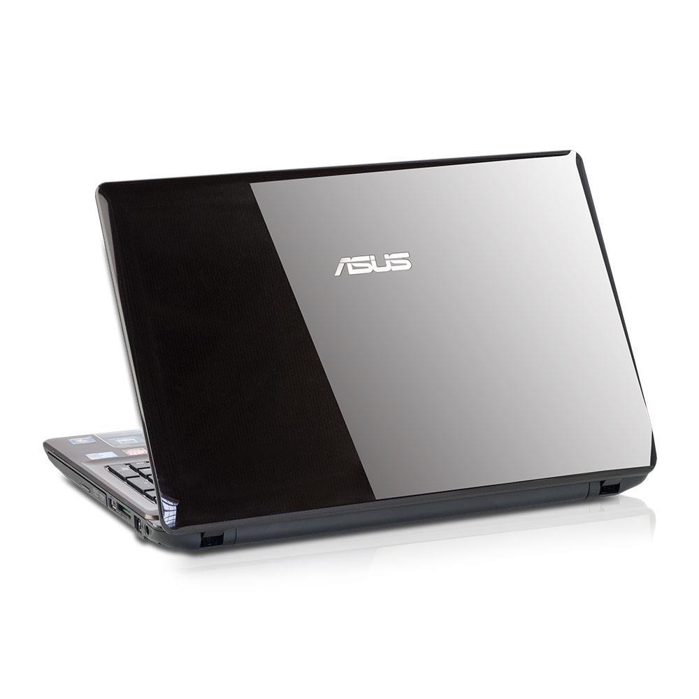 Asus X52JK Windows 8 Driver Download