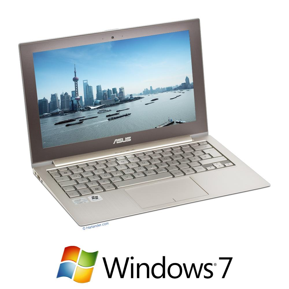 ASUS ZENBOOK UX21E TOUCHPAD DRIVER FOR WINDOWS DOWNLOAD