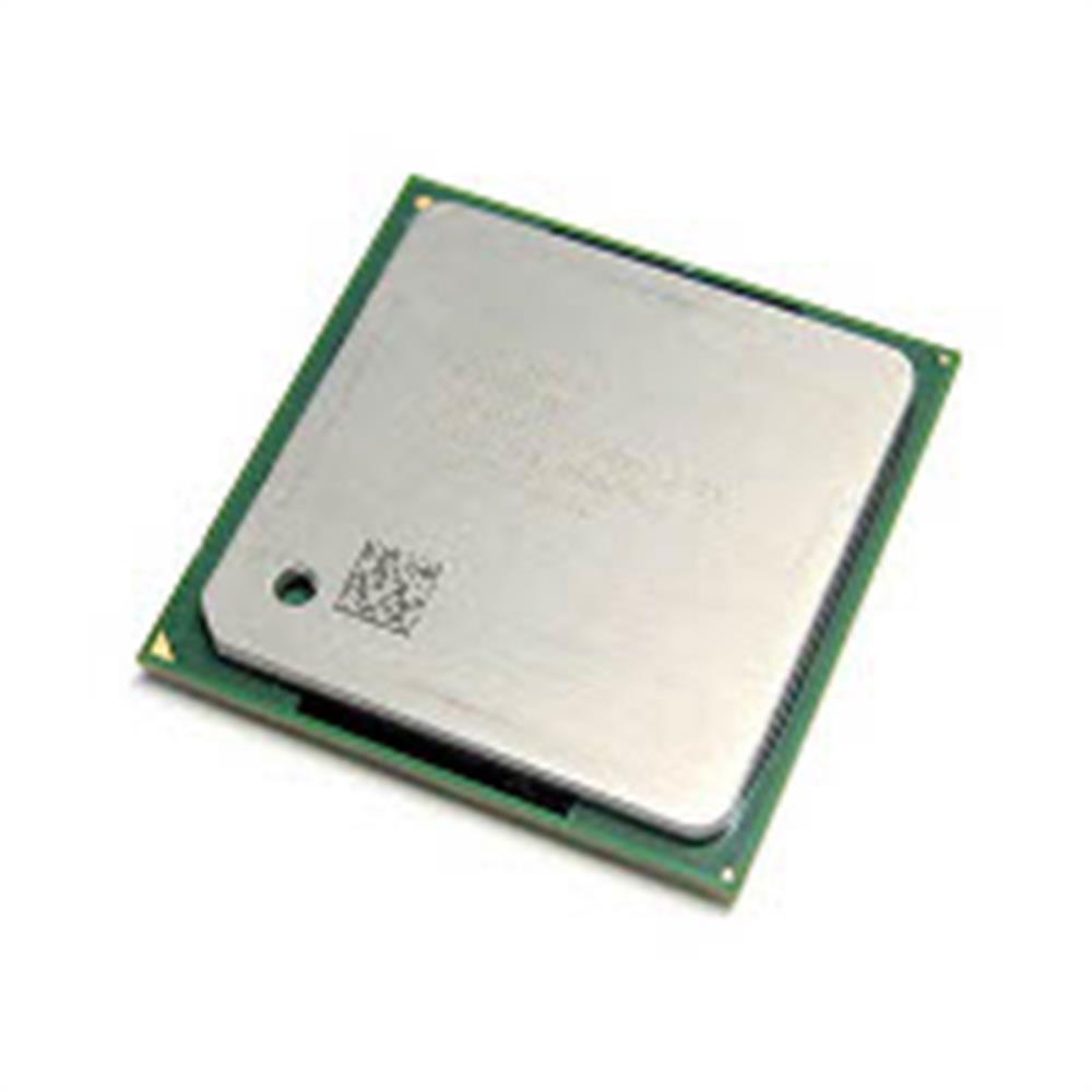 Intel Pentium 4 Sl6s5 3060 Mhz 533 512 Kb 10023907 Processor Socket 478 Computer Cpus Kuehler Sl6gq 1